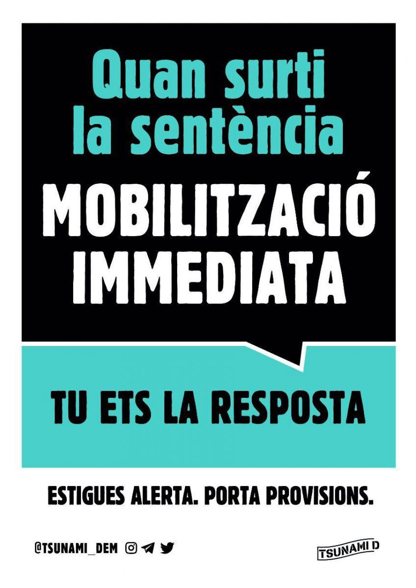 Katalunia epaiketa erantzuna