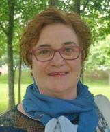 Maria Jesusu Etxeberria