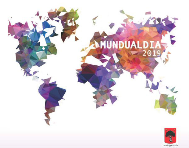 2019koMundualdia1
