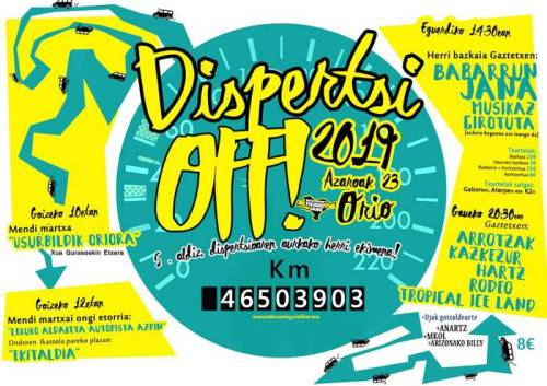 Dispertsioff2019