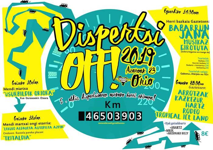 Dispertsioff2019
