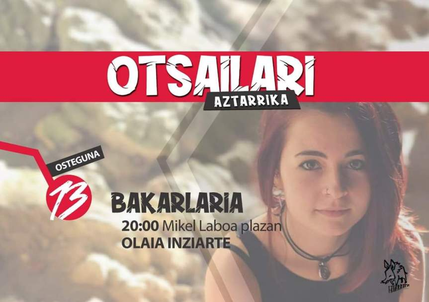 Aztarrika-O13