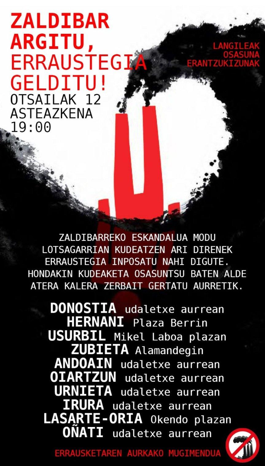 Erraustegia-Zaldibar-O12