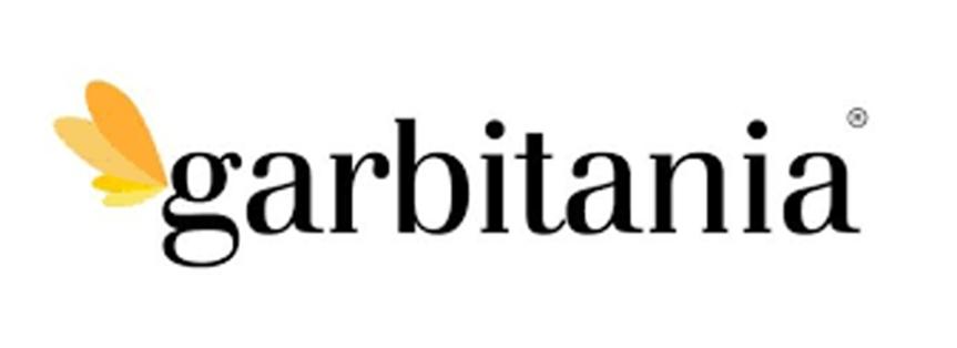 Garbitania
