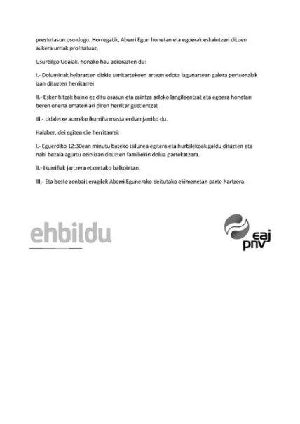EHBildu-EAJ-2