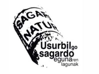 Sagardoeguna2020logoa
