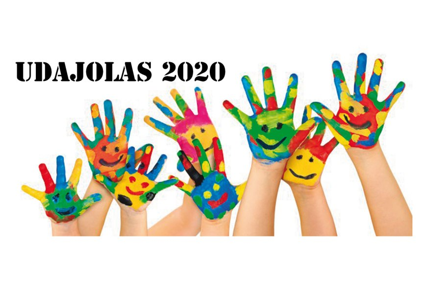 Udajolas2020-1
