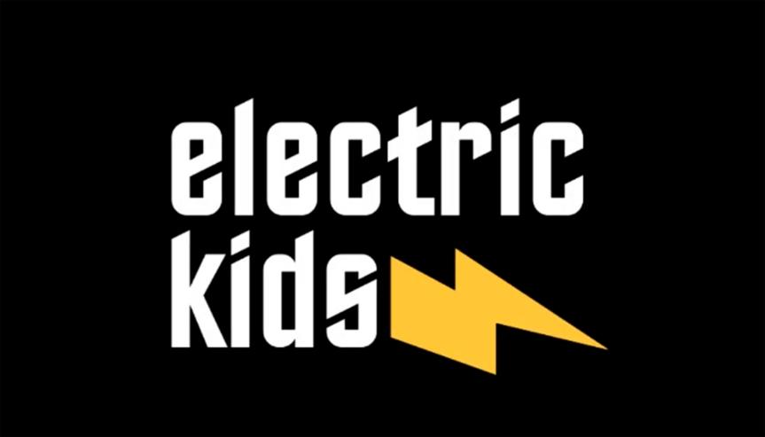 Elektric Kids