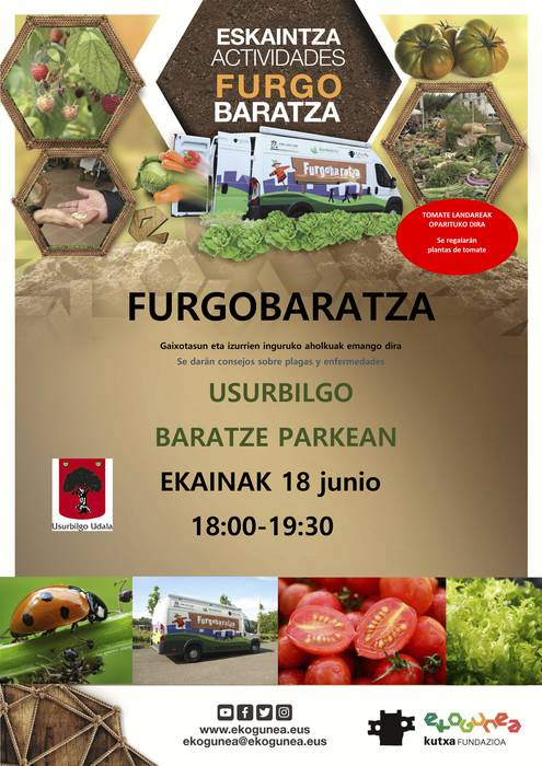 Furgobaratza2020