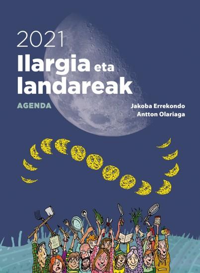 ilargia-eta-landareak-Jakoba Errekondo2